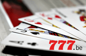 Casino777 review feature