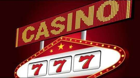 Comment réaliser son inscription sur Casino777 ?
